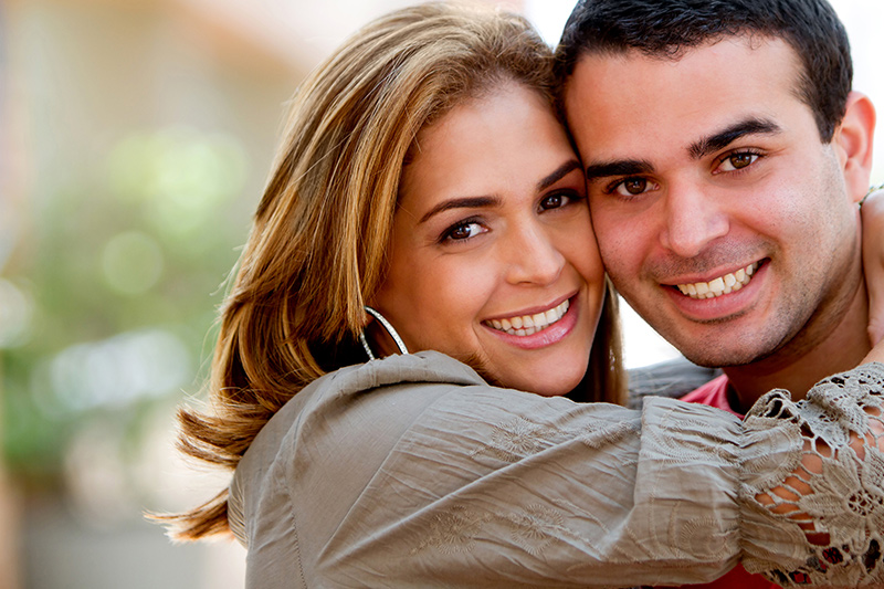 Cosmetic Dental Services in Redondo Beach